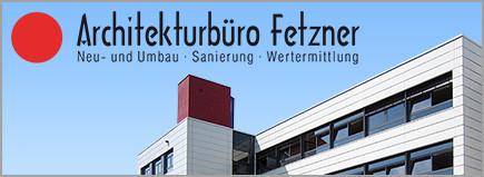 Architekturbüro Fetzner, Gernsbach